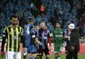 Trabzonda gerilim filmi!