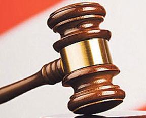 Adalet Bakanlığı'na 30 bin personel