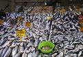 Bakanlıktan balık açıklaması