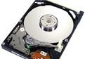 Hard disk ve CD tarih oluyor