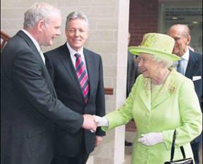 IRA'dan sürpriz  teklif