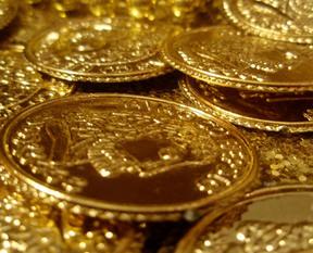 Altın fiyatları ne olacak? İşte yanıtı