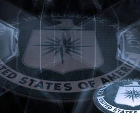 CIA'den Türkçe açılım