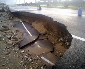 Tsunami etkisi