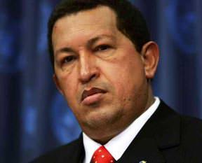 Venezuela lider arıyor