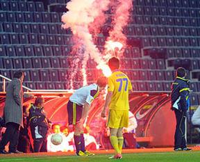 Fenerbahçe'ye müjde!