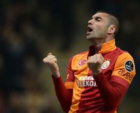 Trabzon mumla aradı