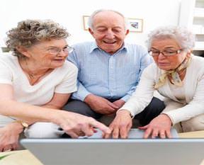Emeklilerden intibak çağrısı