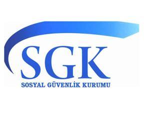 Yıpranma için başvuru SGK'ya