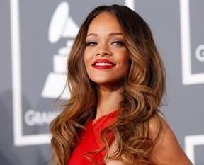 Rihanna iptal