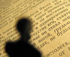 850 kelime bilmeyen Rusya'da çalışamaz!