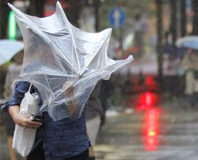 Meteoroloji'den çok önemli uyarı