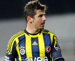 Fenerbahçe bu haberle sarsıldı!