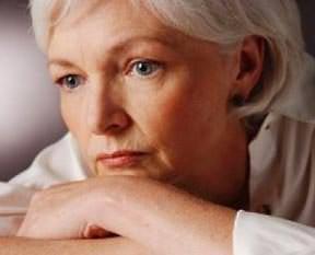 Menopozda kemikleri koruyun
