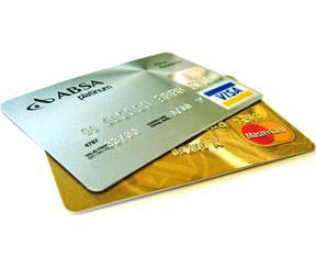 Yeni dönem başlıyor! Kredi kartıyla...
