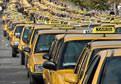 Kartlı taksi
