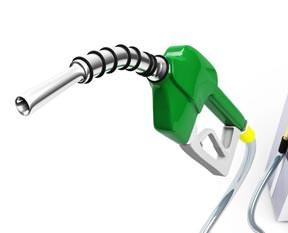 Aracınıza yakıt alırken dikkat!