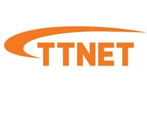 TTNET'ciler dijital ortamda
