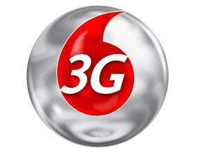 3G aboneleri yüzde 33 arttı