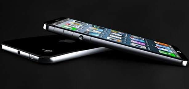 İşte iPhone 5S'in satış tarihi