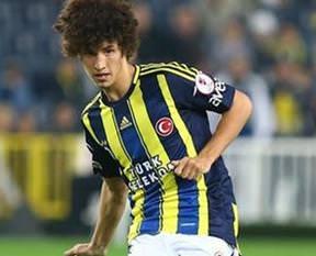 Fenerbahçe'ye üzücü haber