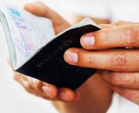 Bu ülkeyle vizeler kalkıyor!