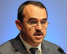 Adalet Bakanı'ndan 'Öcalan' açıklaması