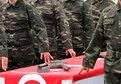 Askerlikte yeni düzenleme