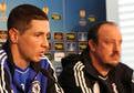 Benitez: Zor bir maç olacak