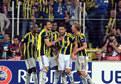 Bu Fenerbahçe tweet sildirir