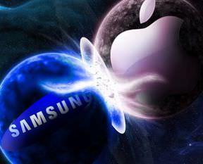 Samsung ve Google'da kritik bekleyiş