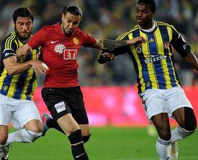 Fenerbahçelileri kızdıracak açıklama