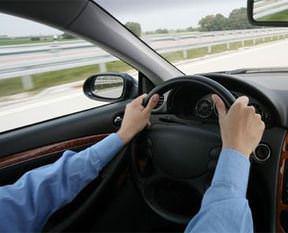 Sürücülere yeni yasaklar geliyor!