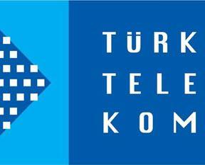 Telekom dünyayı 4 kez dolaştı