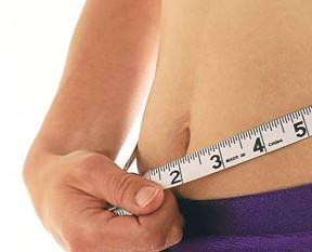 Kadınların yarısı obez olacak