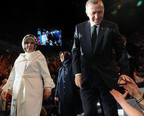 4 Türk kurtarıldı