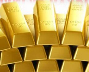 Altın yatırımcıları dikkat!