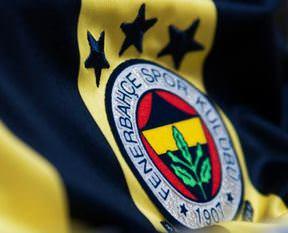 Fenerbahçe'den Ünal Aysal'a cevap!