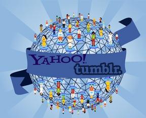 Yahoo'dan yeni atak