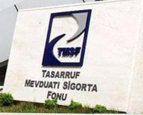 TMSF'den 'Show TV' açıklaması