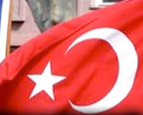 Türkiye'ye vize müjdesi