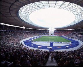 2015'teki Şampiyonlar Ligi finali Almanya'da!