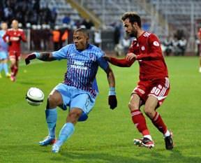 Henrique'ye Twente kancası