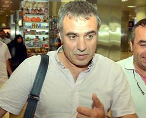 Fenerbahçe için İstanbul'da