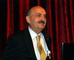 Bakan Müezzinoğlu iddiaları yalanladı!