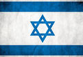 Provokasyonlar İsrail'i sevindirdi