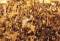 Gezi Parkı olaylarında Yahudi lobisi oyunu!