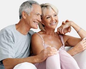 Çalışan emekliye çifte zam