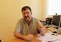 Rus gazeteci: Eylemcileri komik buluyorum