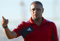 Roberto Carlos'tan iddialı açıklamalar